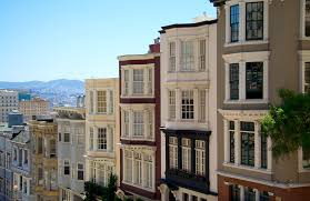 one bedroom apartments san francisco 10 tips for a first time renter in san francisco lovely blog