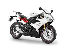 honda 600cc bike best 600cc bikes in india 2017 top 10 600cc bikes