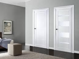 porte interni bianche porte interne mantova nogara posa moderne a scomparsa scrigno