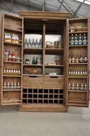 pinterest teki 25 den fazla en iyi stand alone pantry fikri amazing stand alone kitchen pantry design ideas 6
