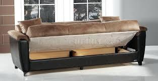 Microfiber Sleeper Sofa Microfiber Sectional Sleeper Sofa Sectional Sofa Bed L Shaped Sofa