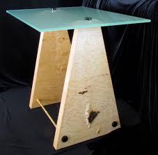 handmade wood handmade wood furniture inaka custom handmade furniture