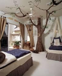 décoration plafond chambre bébé déco plafond pour la chambre enfant et bébé en 27 photos bedrooms