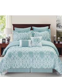 Best Duvets Covers Duvet Covers And Sets Linens N Things Throughout Best 25 Ideas On