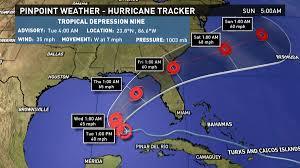 New Orleans Murder Map by Nussbaum Tuesday Update Td9 Wwltv Com