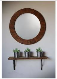 13 best recycled mirror with new frame ideas images on pinterest