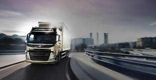 volvo truck dealer price bahrain