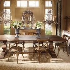 kensington large dining table this is great country mixed with