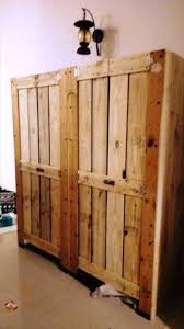 Pallet Kitchen Furniture 20 Best Pallet Ideas To Diy Your Own Pallet Furniture Diy Crafts