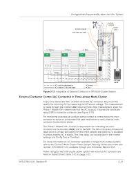 conext xw multi unit power system design guide 975 0739 01 01 rev b