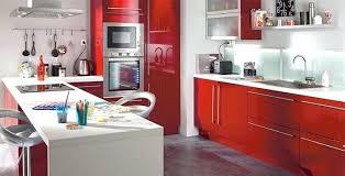 cuisine équipé conforama cuisine amenagee conforama modele cuisine equipee conforama