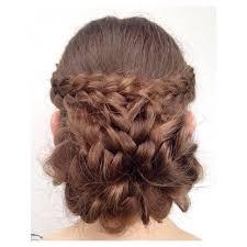 howtododoughnut plait in hair 76 best dutch versions of braids images on pinterest auburn hair
