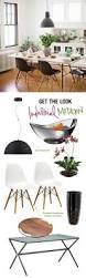 Interiors Modern Home Furniture by 385 Best U003c3 Interior Design Images On Pinterest Architecture