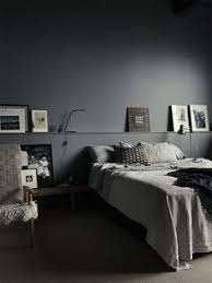 how light affects color north south east and west facing rooms