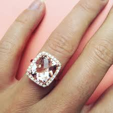 pink star diamond price pink star diamond ring pink star diamond sets auction record at 71