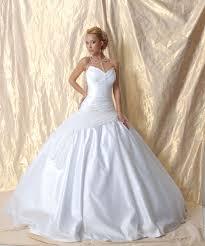 wedding dresses 2009 wedding dresses 2009 wedding dress 2009 fanni arev
