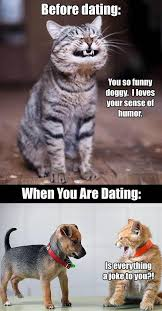 Cute Dating Memes - 28 dating memes that are absolutely true sayingimages com