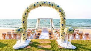 best places for destination weddings destination wedding planner in bali pattaya phuket thailand