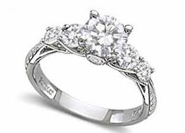 cheap wedding rings uk wedding rings titanium wedding rings uk outstanding titanium