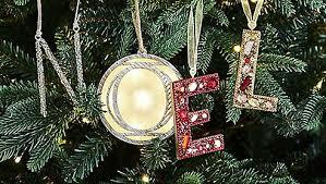 christmas marks u0026 spencer london us