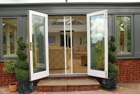 Screen Doors For Patio Modern Screen Door Back To Modern Security Doors Modern Fly Screen
