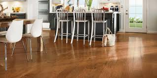 Cheap Laminate Flooring Costco Decorating Appealing Lowes Wood Flooring For Cozy Home Flooring