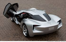 cars that look like corvettes gm invests 131 million to build corvette may 4 2011