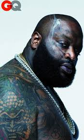 missinfo tv rick ross debuts i my b s prod by just
