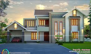 green homes designs beautiful house images in kerala home furniture design