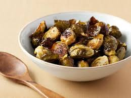 How Long To Roast Root Vegetables In Oven - roasted winter vegetables recipe ina garten food network