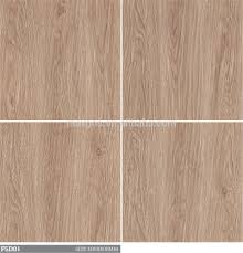 cheap tile grout cheap tile grout suppliers and manufacturers at