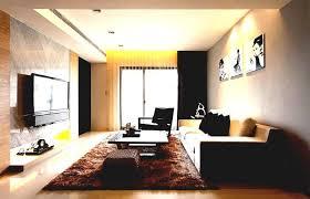 indian home interior designs indian home interior design ideas online decor traditional modern
