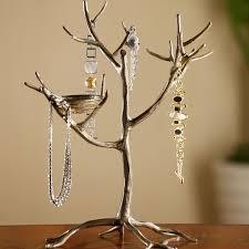 spi jewelry tree nest stand 33581