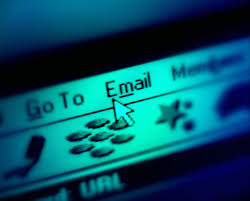 How To Write Email After Business Meeting by Winning The Job With An Email Influence Letter
