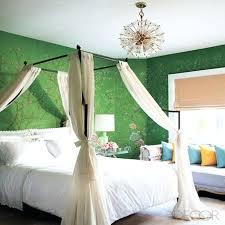 easy bedroom decorating ideas simple bedroom decorating 2mc