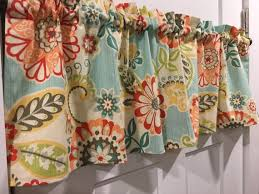 Bathroom Valance Curtains Best Of Coral Valance Curtains And 20 Best Jenny Bathroom Images
