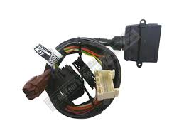 100 holden rodeo wiring diagram towing side mirrors rodeo