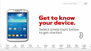 what to get a for s samsung galaxy s 4 support verizon wireless