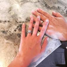 nyc nails spa 22 photos u0026 28 reviews nail salons huntsville