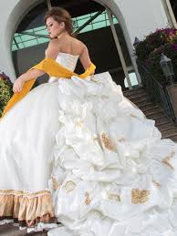 Formal Dresses San Antonio Alamo Bridal San Antonio Wedding Prom And Quinceanera Dresses