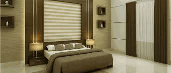 pvc wall panels home solutions