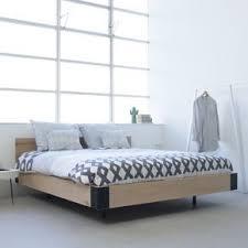 bed habits hoofdborden 12 best bedroom images on pinterest 3 4 beds bedroom and bedrooms