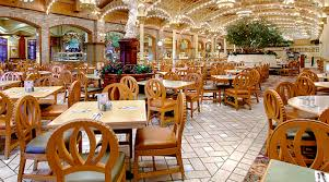Buffet Coupons For Las Vegas by Garden Court Buffet In Downtown Las Vegas Main Street Hotel