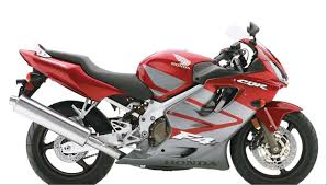 honda cbr bike details 2005 honda cbr 600 f4i bike hd wallpaper at http www