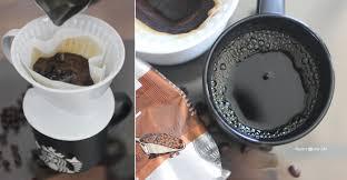 starbucks core coffee series and crochet coffee coasters repeat