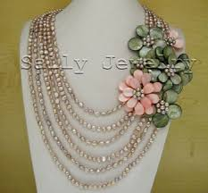 wholesale shell necklace images Cheap wholesale shell necklace find wholesale shell necklace jpg