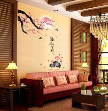 chinese home decor gorgeous chinese home decor ideas 25 unique decorations on