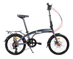 bmw bicycle for sale best folding bike reviews u0026 buying guide 2017