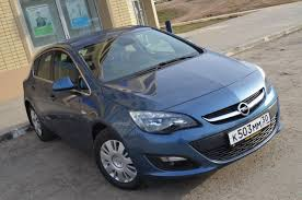 opel astra 2014 opel astra 2014 год 1 6 литра здравствуйте астрахань active