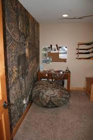 trendy hunting bedroom decor 20 deer hunting room decor my pink
